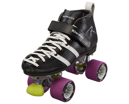 Pin on Roller Derby Skate Packages