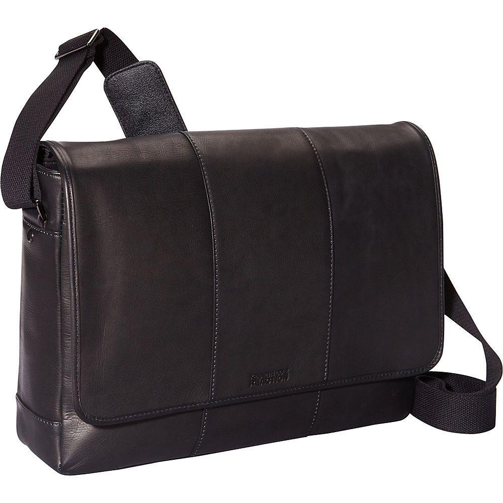 Bag Kenneth Cole