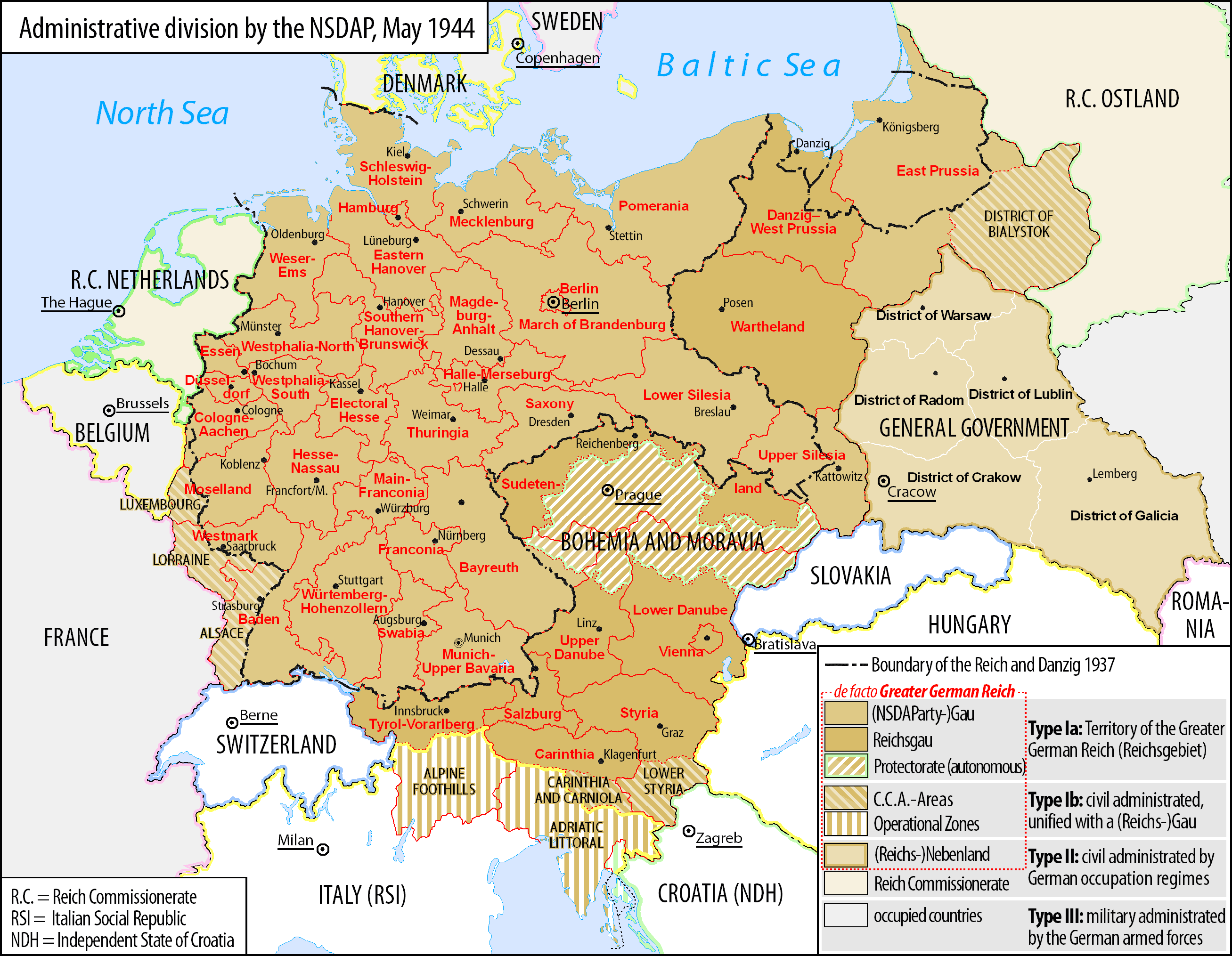 German History Map Googleda Ara Prussia Or Germany - Germany map google