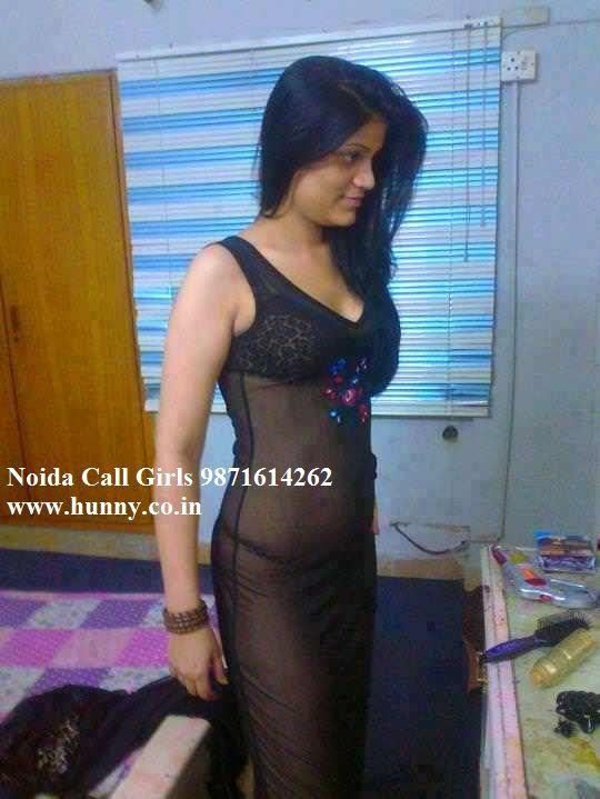 Meet eligible indian women dating.