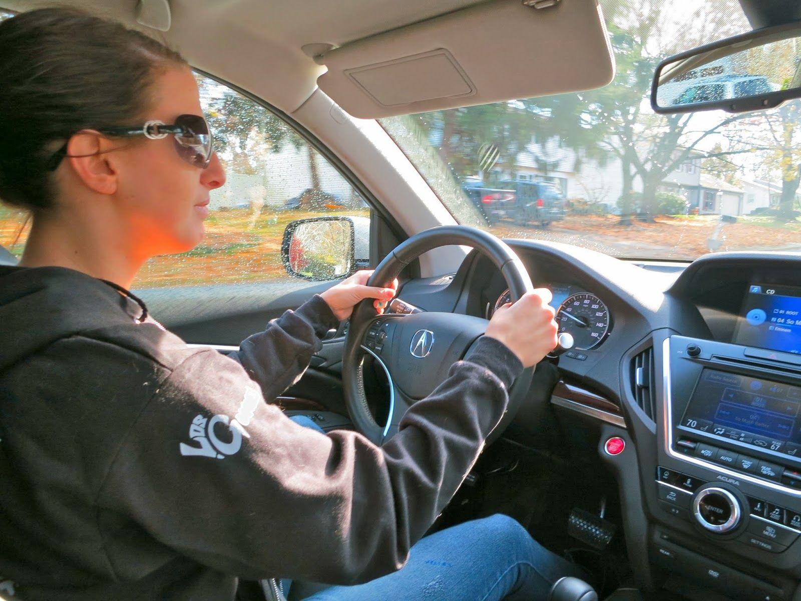 Cars 2014 acura acura mdx acura mdx driving acura mdx exterior acura