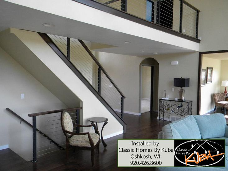 http://www.stairsupplies.com/product-category/cable-railing-systems/