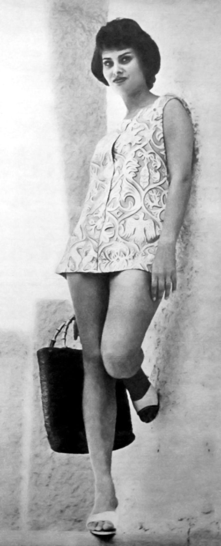 Amy Adams Wikifeet sophia loren's feet << wikifeet | sophia loren, actresses