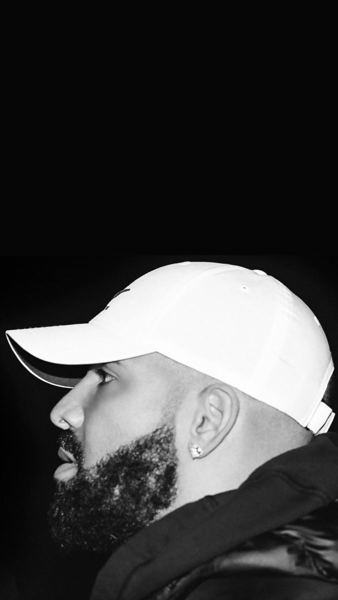 Pin By Kim Bourne On Princes Drake Wallpapers Drake Photos Aubrey Drake