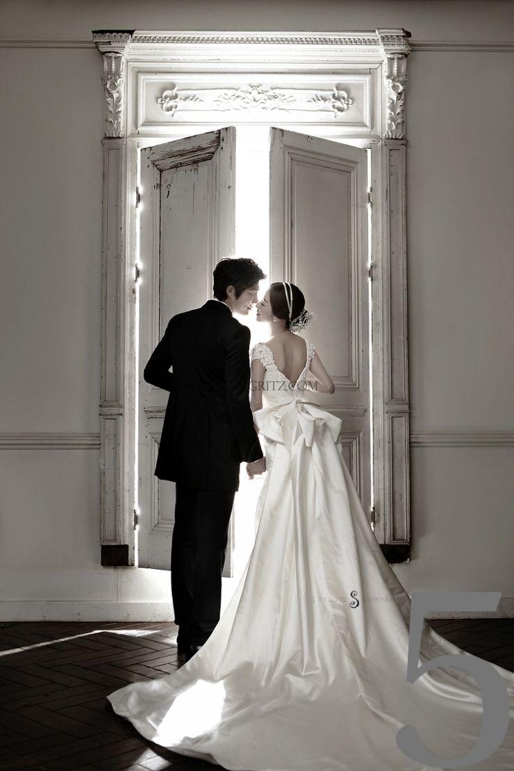 됣뀯뗡뀸s 됣뀫뚡뀿メ꼳꼨g pre wedding shooting