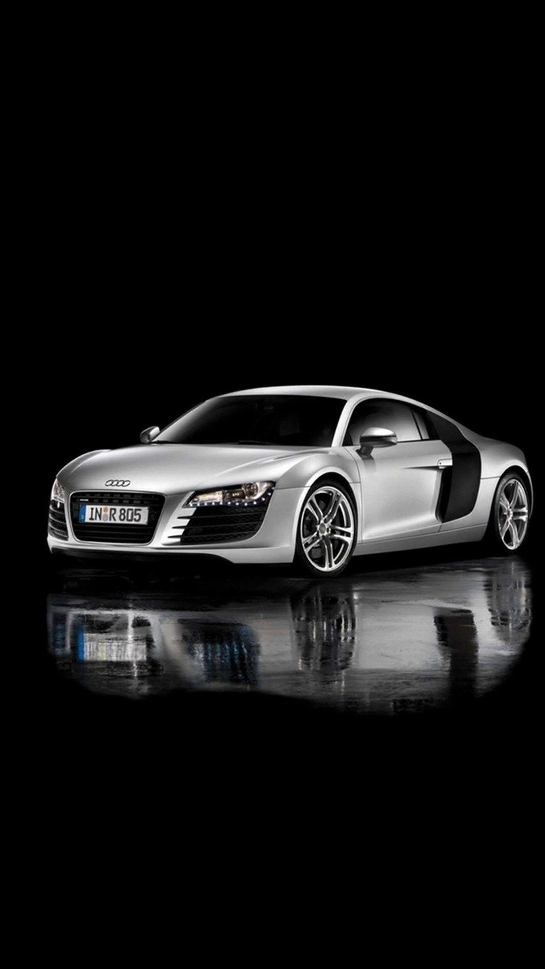 wallpaper audi r8 android apps on google play