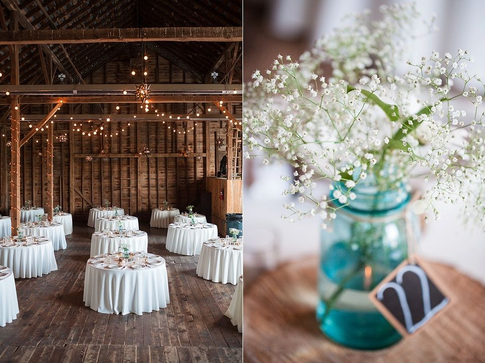 Jessica + Stuart Wedding themes spring, Meadows farms