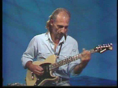 Larry Carlton Sguitar Lesson Guitar Lessons Blues Guitar Lessons Jazz Guitar