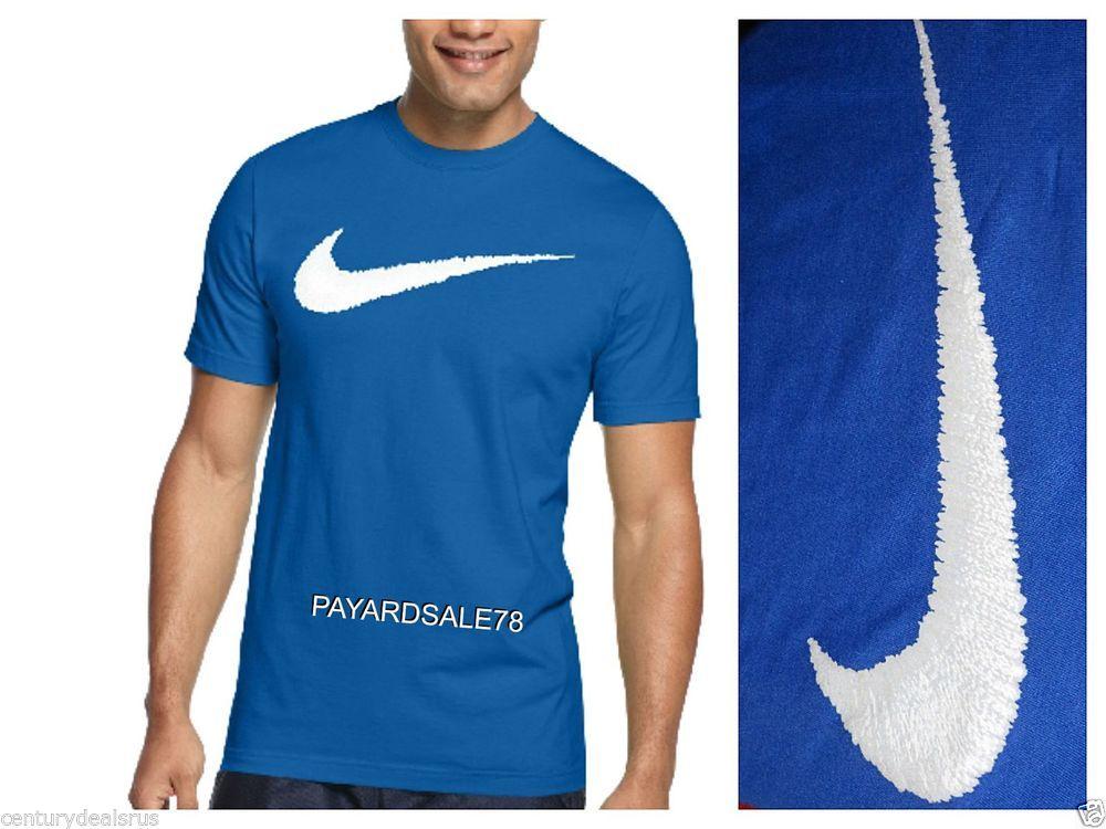 8914dd3c nike blue shirt > OFF61% Discounts