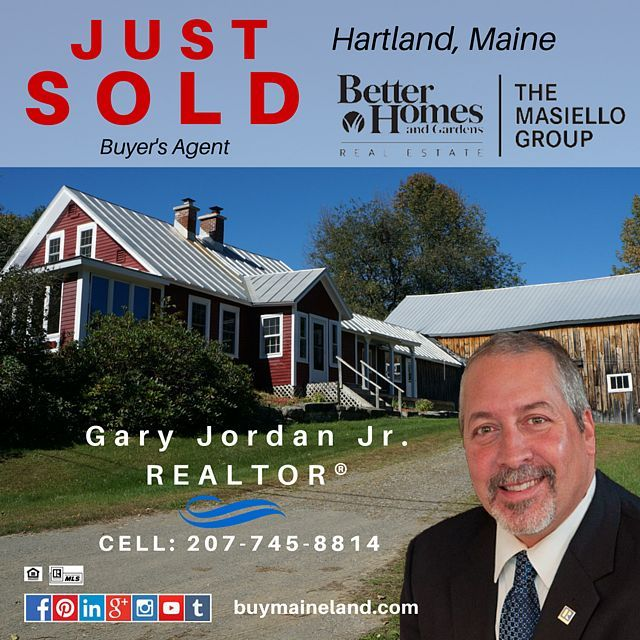 If You Need An Agent Who Knows Homes Call Me Working With Buyers