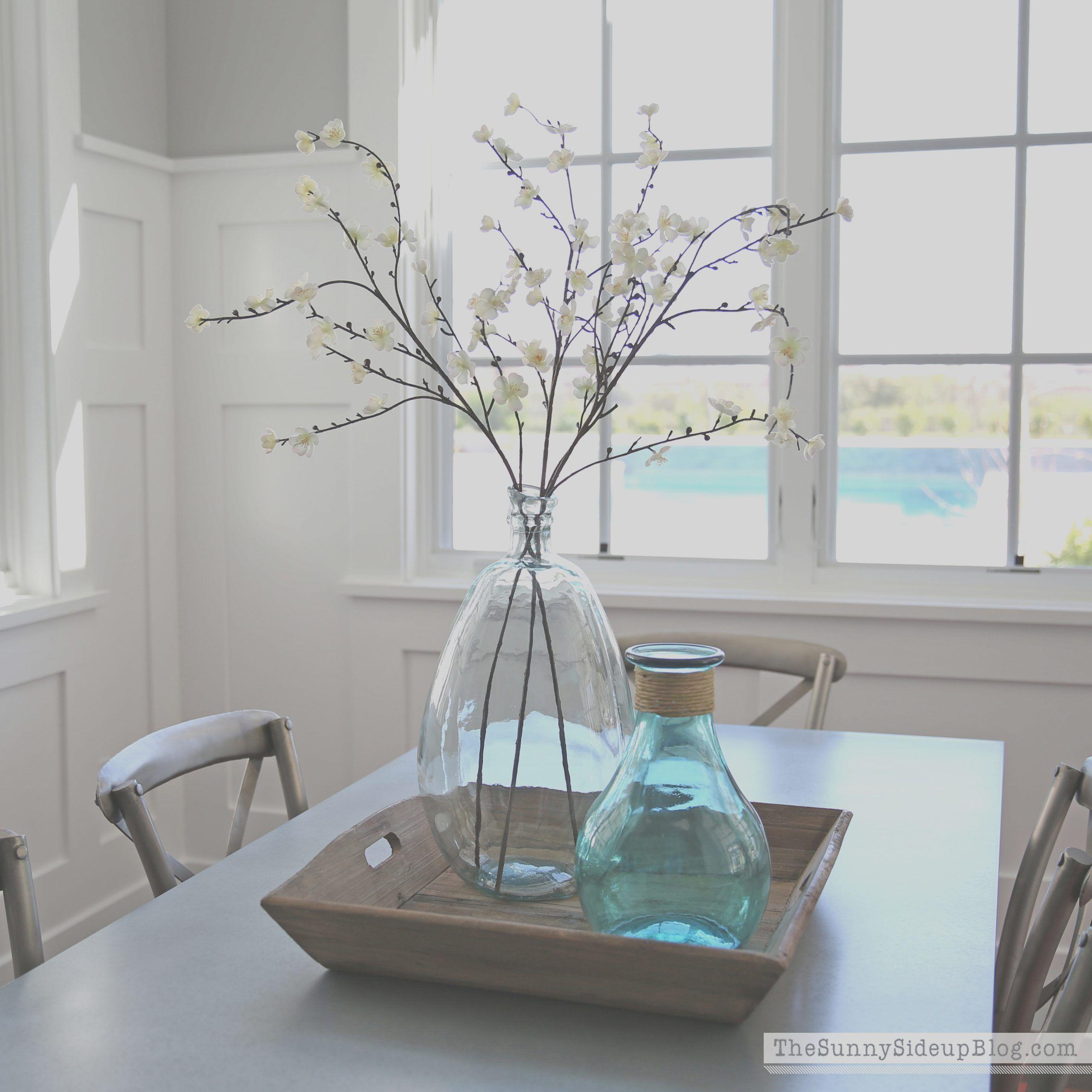 13 Favorite Kitchen Centerpieces Images Table Centerpieces For Home Dining Room Centerpiece Dining Room Table Centerpieces