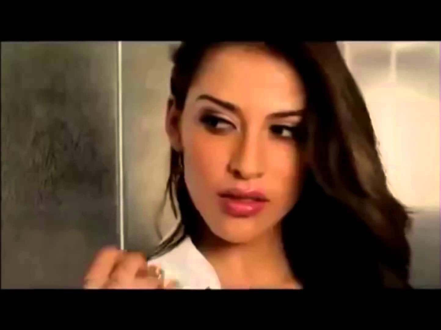 Banned Condom Commercial Ads India Banned Hot Condom Commercial Ads ...
