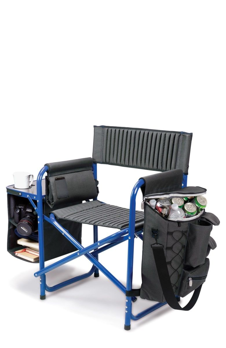 ONIVA Fusion Lawn Chair | Lawn chairs, Outdoor furniture ...