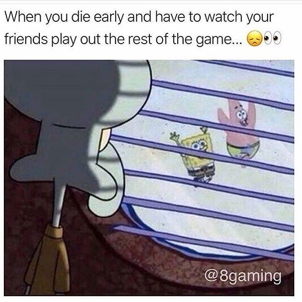 Follow Me On Twitch My Username Is Fortniteamaze Link In Bio Fortnite Battleroyale Game Xbox Pc Funny Spongebob Memes Spongebob Memes Best Funny Photos
