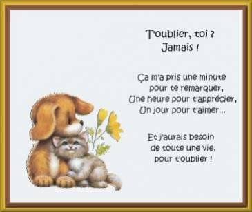 Texte Pour Amie Qui Me Manque Poème Pour Amie Texte Pour