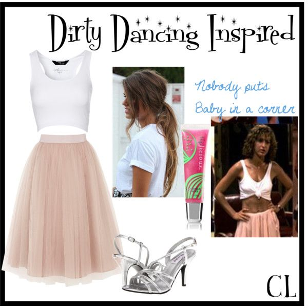 💋 Girl dirty dancing on guy