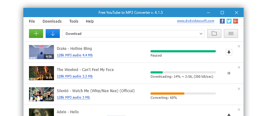 Free Youtube To Mp3 Converter Youtube Music Converter Free Youtube Music Converter