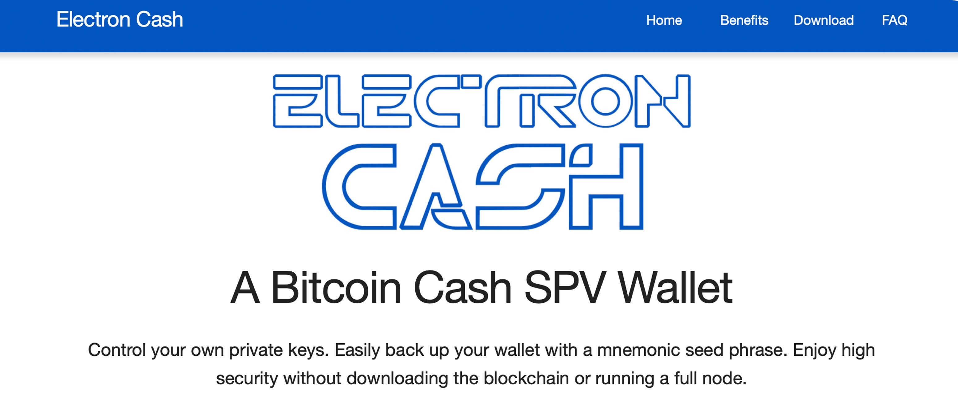 satoshi bitcoin wallet address