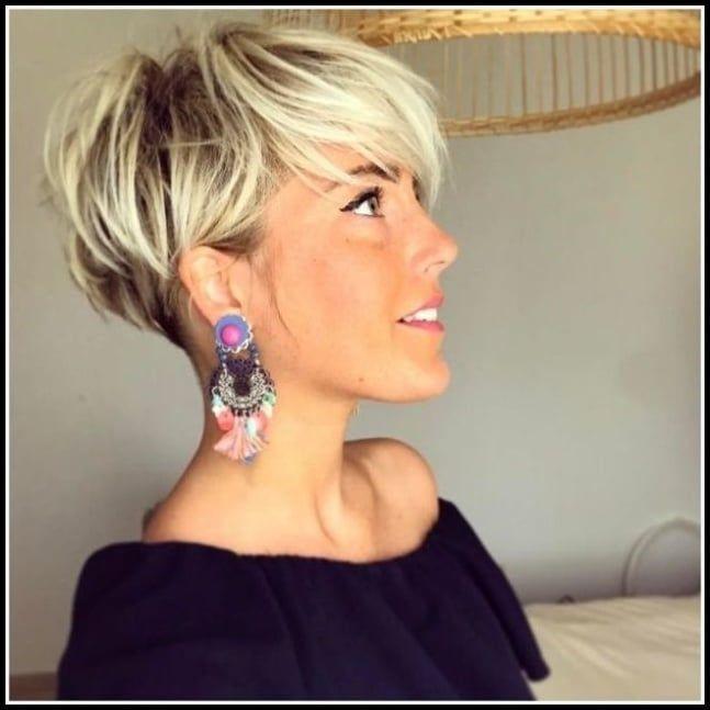 50 Besten Kurzhaarfrisuren 2018 Bilder Auf Pinterest Haare Schneiden Haare Kurzhaarfrisuren Kurzhaarfrisuren Kurzhaarschnitte Haarschnitt Kurz