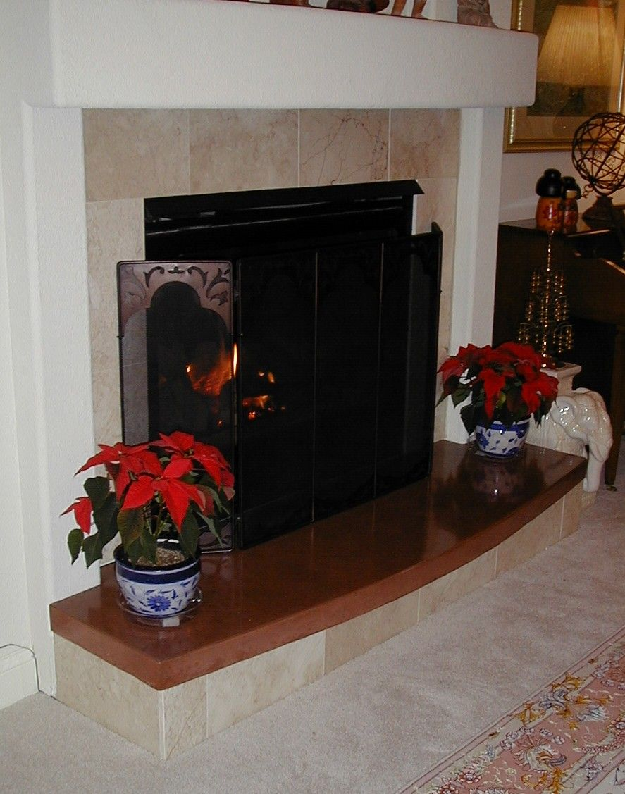 Fireplace Hearth Fireplace Hearth Fireplace Hearth