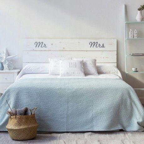 Pin de Lisa Bliznik en home fixes | Pinterest | Dormitorio y Decoración