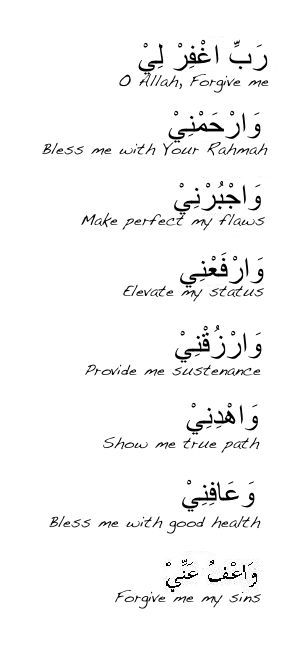 Pin by Fauziyya Nurussyfa on Islam