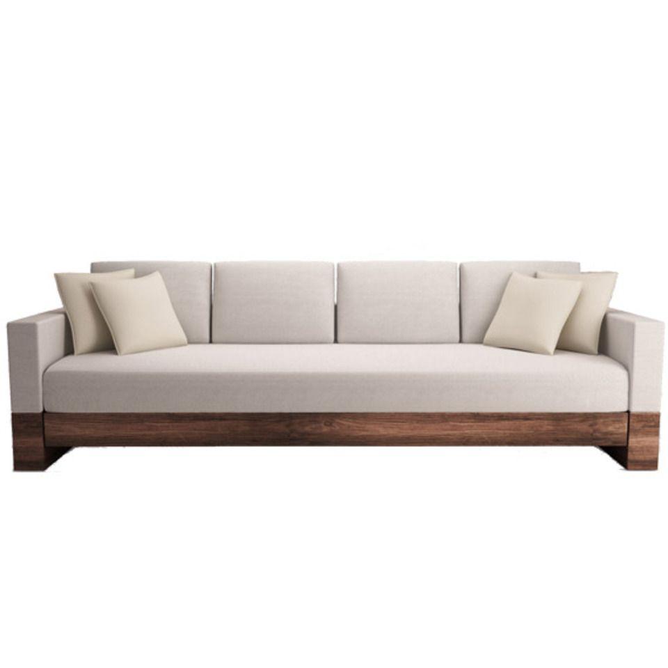 Mitte Des Jahrhunderts Modernes Sofa · Midcentury Moderne Möbel · GRADE SOFA    Mid Century / Modern Sofas