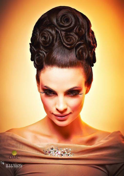 Frisuren für segelohren