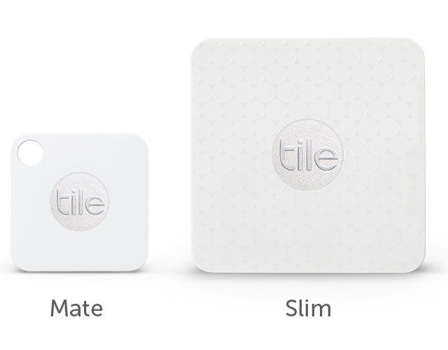 Tile Bluetooth Trackers Help You Find Your Keys Wallet Phone And Everything That Matters Join The Wo Tile Bluetooth Tracker Bluetooth Tracker Tile Bluetooth