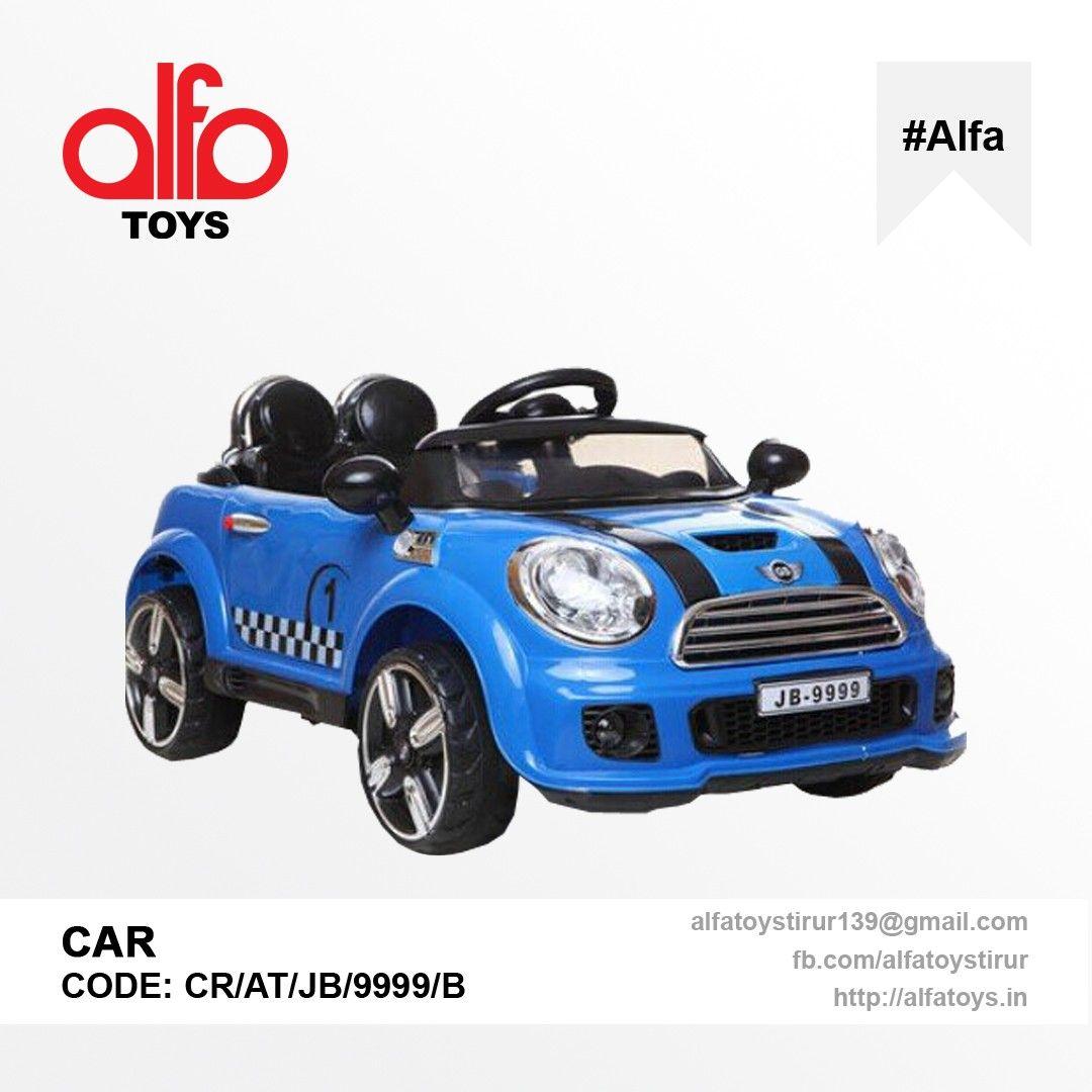 Pin On Toys Car