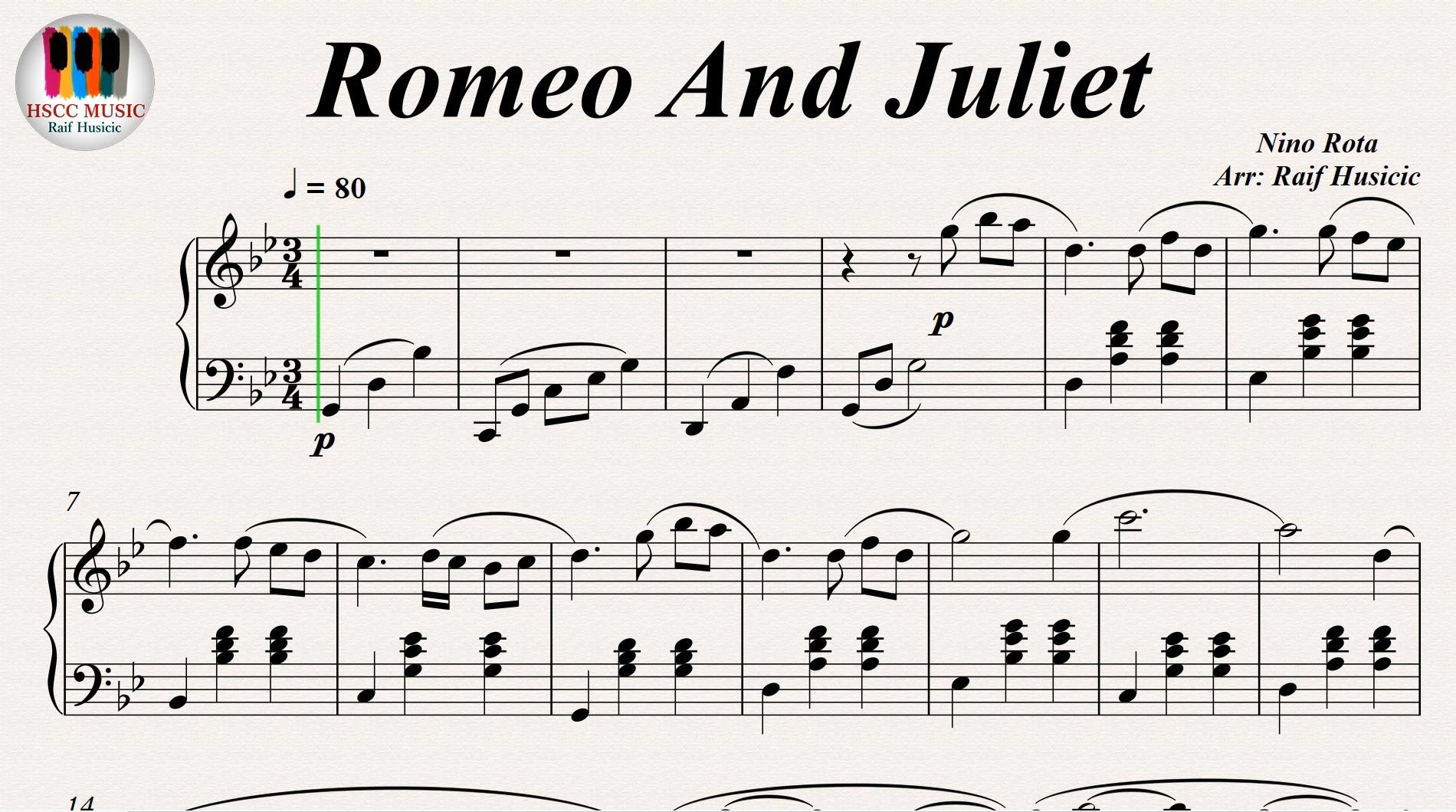 romeo and juliet fact sheet Romeo and juliet are married in secret by their friend and adviser, friar  lawrence  there is no proof that the story of romeo and juliet is in fact true  however,.
