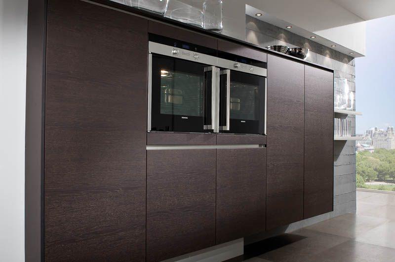 5080 GL - Häcker Küchen Häcker - Systemat keukens Pinterest - next line küchen