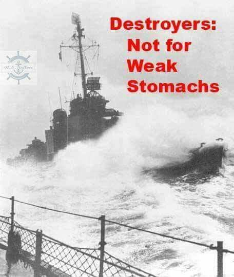 Destroyer Sailors Navy Day Navy Life Military Humor Navy