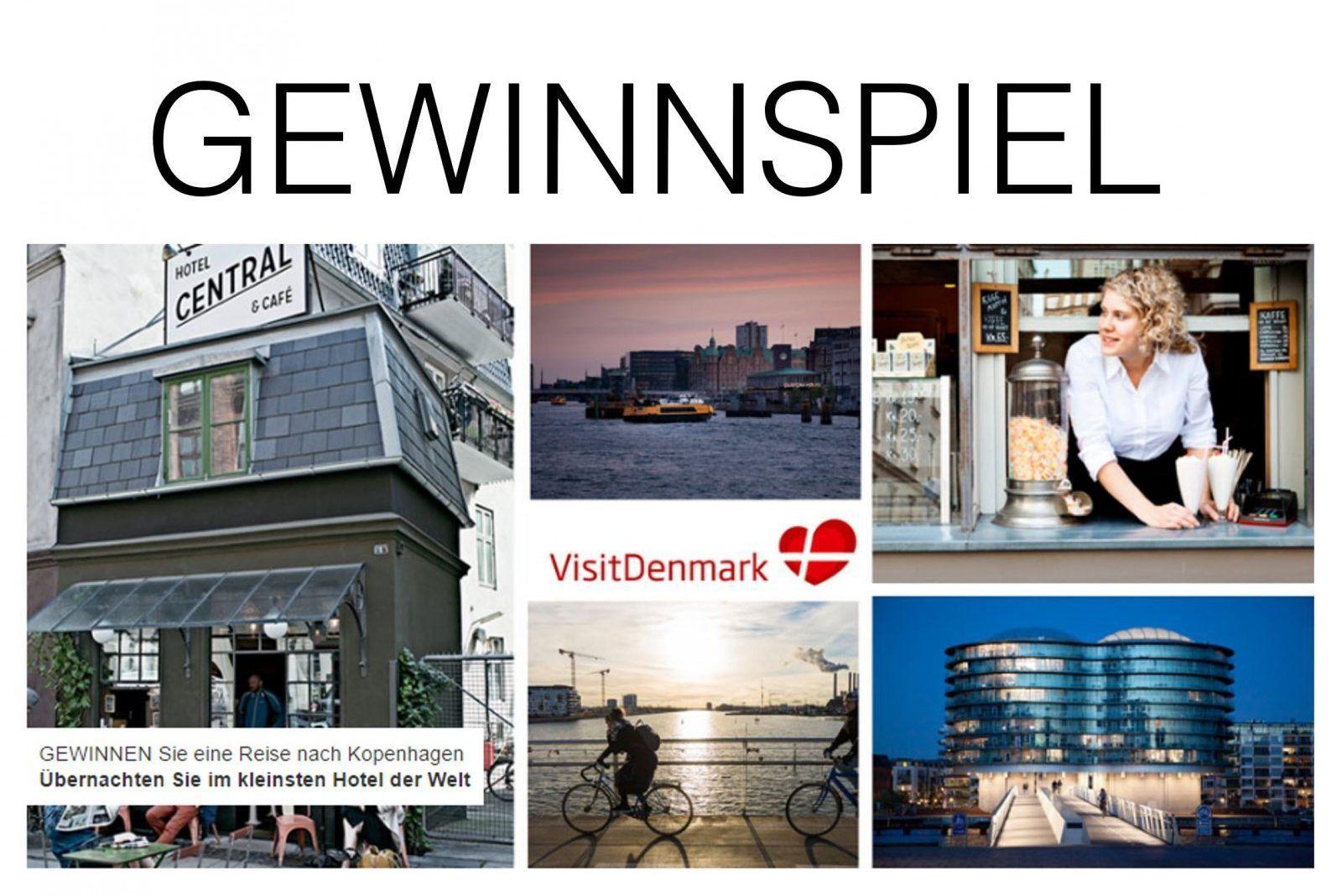 Boconcept Hannover boconcept hannover visit denmark und boconcept gewinnspiel http
