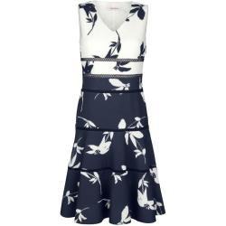 Kleid, Alba Moda Alba Moda #hochzeitsgästekleidung