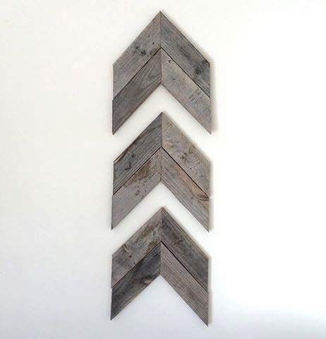 Bench 2x4 custom wood other Edmonton Kijiji Decor