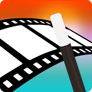 Magisto Video Editor Maker Marvelous Photograph Movies Android To You Android To You Get New Full A Video Editing Apps Iphone Photo Editor App Video Editor