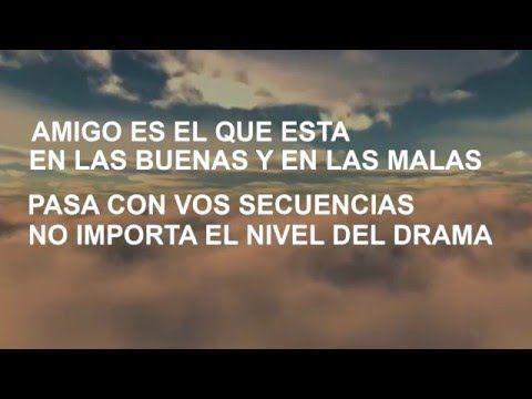 D Allan Canciones De Amor Cd Completo Musica Amor Pinterest