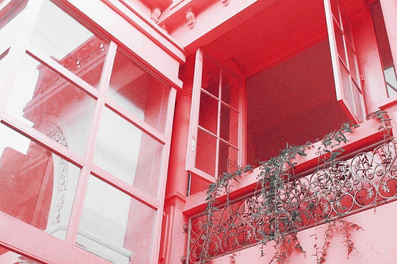 Red Aesthetic Soft Feed Redaesthetic Red Aesthetic Cheryl