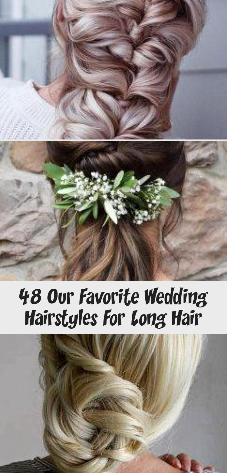 48 Our Favorite Wedding Hairstyles For Long Hair ❤️ favorite wedding hairstyles long hair blonde loose curls half up half down ponytail with white pearls olesya_zemskova #weddingforward #wedding #bride #weddinghair #favoriteweddinghairstyleslonghair #weddinghairBob #weddinghairUpdo #weddinghair2019 #Naturalweddinghair #weddinghairWithTiara # loose Braids blonde 48 Our Favorite Wedding Hairstyles For Long Hair #loosebraids