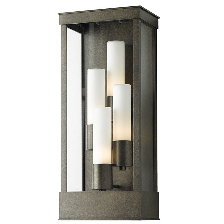 Portico Four Light Large Outdoor Wall Sconce Outdoor Sconces Outdoor Wall Sconce Outdoor Walls