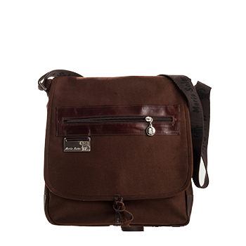 bolso bandolera easy coffee