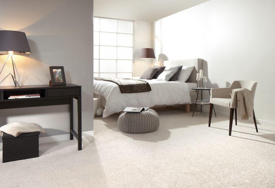Hoogpolig Tapijt Slaapkamer : Platino hoogpolig tapijt verkrijgbaar in verschillende kleuren