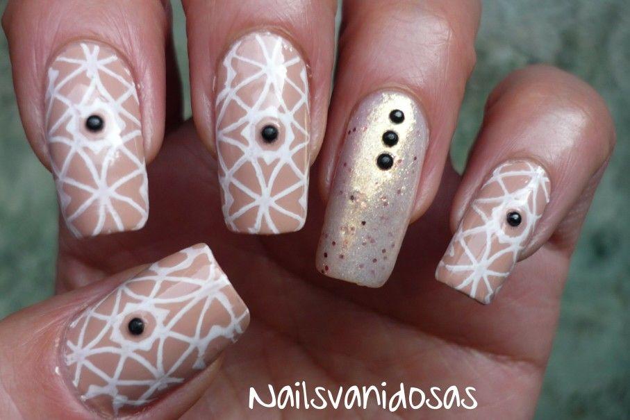 De Nailsvanidosas: #nailart #diseñodeuñas #nailartdesigns