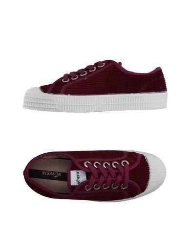 best sneakers 00d2b d1d65 NOVESTA Sneakers.  novesta  shoes  sneakers