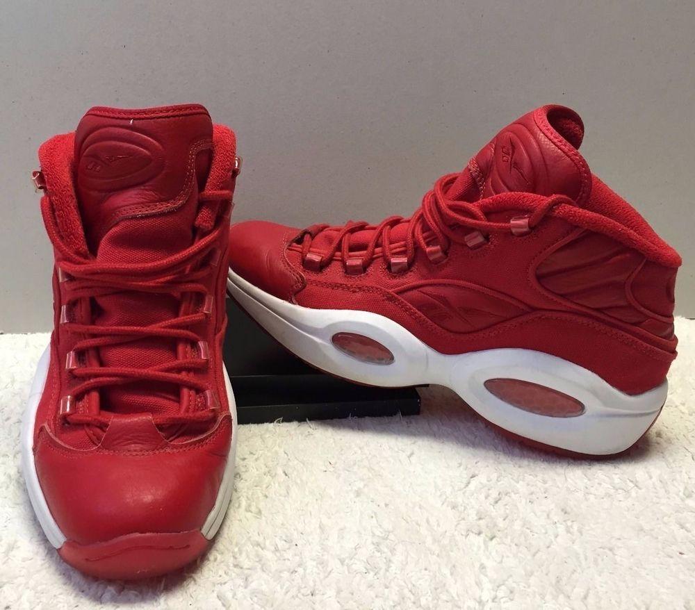 ai questions shoes for sale