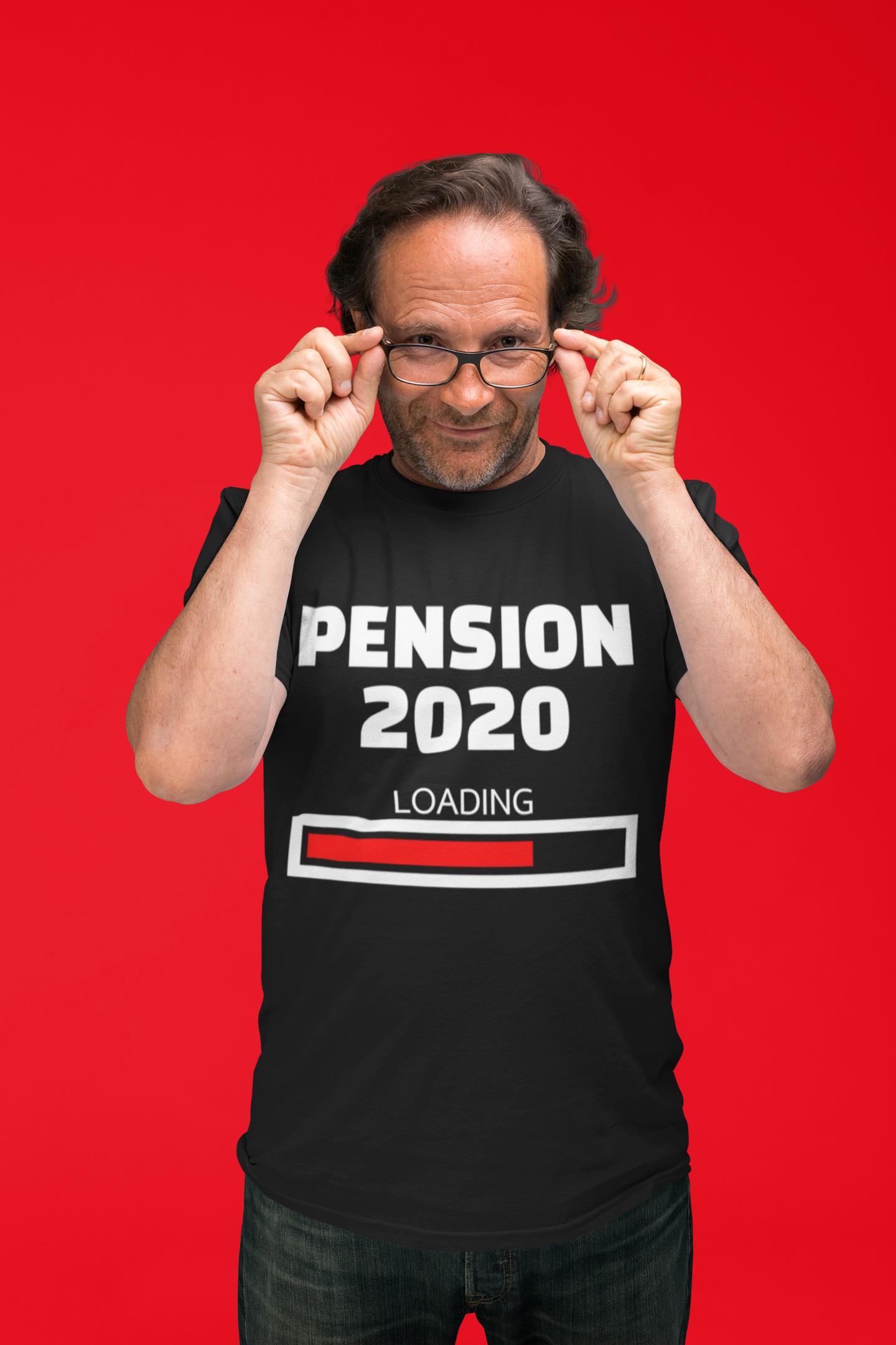 pensionsrechner bundesbeamte 2020