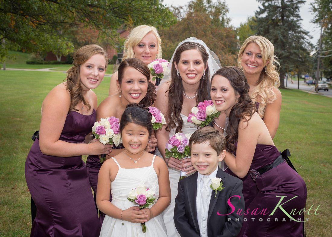 Weddingphotographersmarinajames wedding photography pinterest