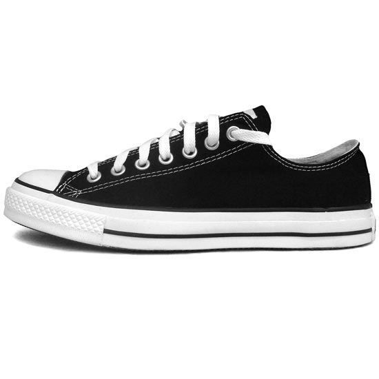 basket style converse