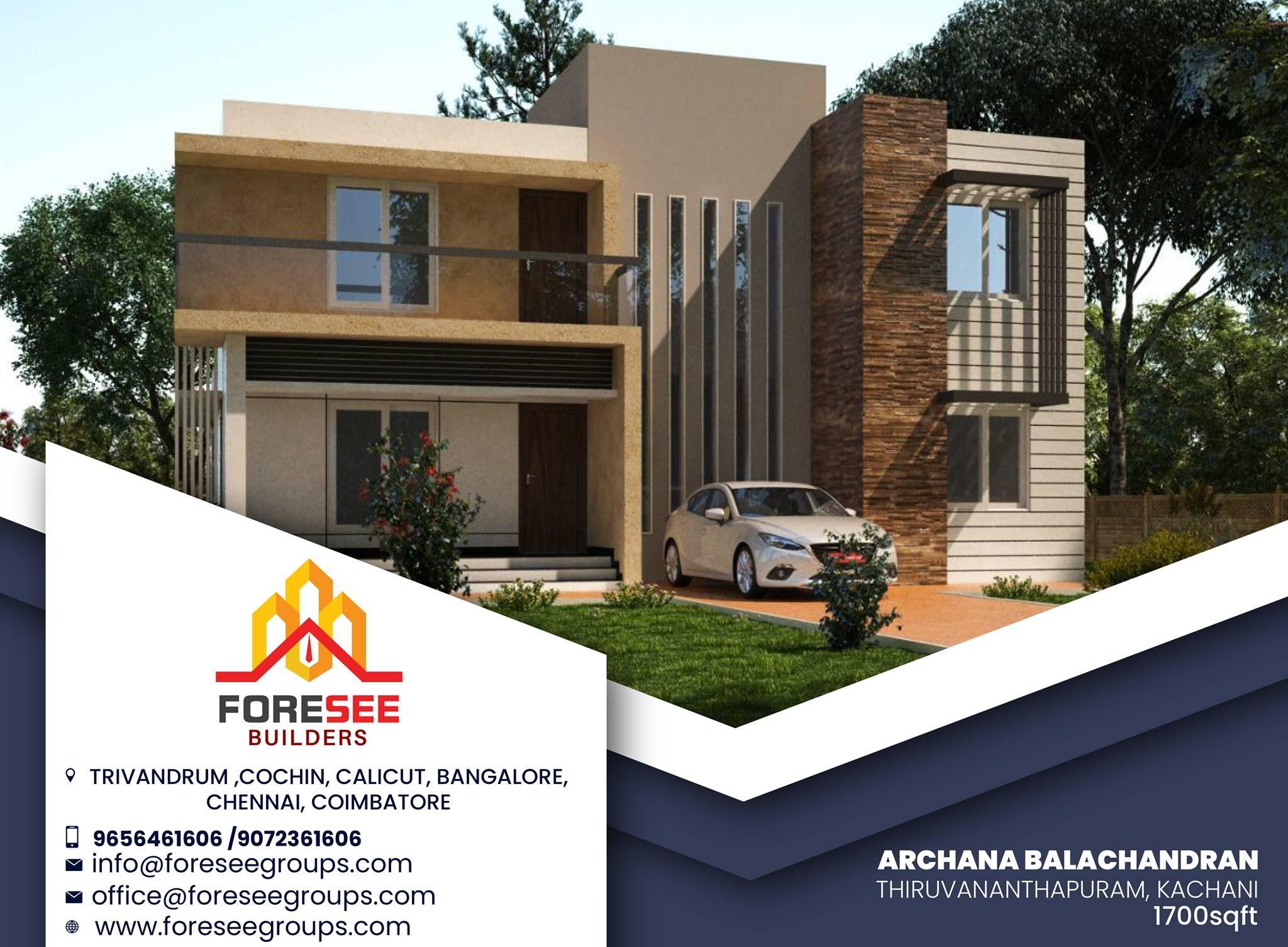 Builder S Social Media Poster Design In 2020 Interior Architecture Design Interior Architecture Design